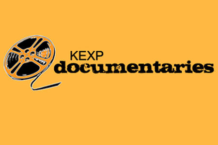 KEXP Documentaries