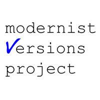 MVP Makes Modernism New (Again)