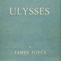 Announcing Year of Ulysses