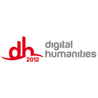 Digital Humanities 2012
